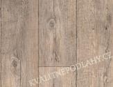PVC Gerflor Texline Farm Pecan 1393 MNOŽSTEVNÍ SLEVY nová kolekce 2021