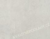 PVC Gerflor Texline Shade White 2150 MNOŽSTEVNÍ SLEVY