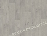PVC Gerflor Taralay LIBERTEX 1751 Pure Oak Grey