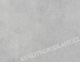 PVC Gerflor Taralay LIBERTEX 2151 Amsterdam Light Grey