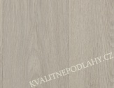 PVC Gerflor Taralay LIBERTEX 2244 Skandi Oak Clear
