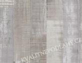 PVC Gerflor Taralay LIBERTEX 2247 Hossegor Latte