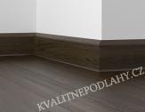 EP 60/13 flex life Döllken délka 2,5m soklová lišta