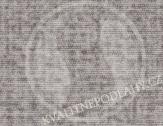Bytový koberec ROBUST NEW šíře 4m 31284 ŠEDÝ
