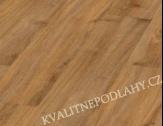 Vinylová lepená podlaha Spirit Dub 2111 doprodej 56 balení