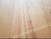 Dřevěná podlaha Dub Rustik LIFE - prkno