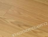 Par-ky Pro 06 European Oak Rustic