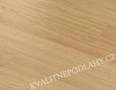 Par-ky Pro 06 Ivory Oak Premium množstevní slevy