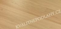 Par-ky Pro Ivory Oak Premium