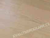 Par-ky Pro 06 Desert Oak Rustic