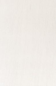 Soklová lišta Pedross dýhovaná SL 40 Bílá RAL 9010