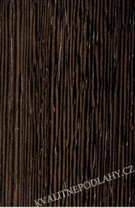 Soklová lišta Pedross dýhovaná SL 40 Wenge
