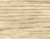 Přechod 40 mm samolepící - Dub bílý P26