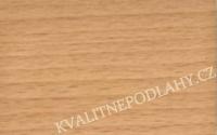 Přechod 40 mm samolepící - Buk rose E48