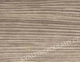Přechod 40 mm samolepící - Dub antik E903