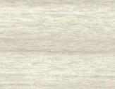 Přechod 40 mm samolepící - Dub bělený E901