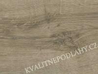 Vinyl Floor Forever Primero Click 24935 Dub Malovaný