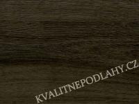 Euro Vinyl Floor Forever Primero Click 24989 Dub Graphite