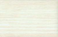 Přechod 30 mm samolepící - Borovice bílá E35