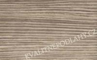 Přechod 30 mm samolepící - Dub antik E903