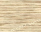 Přechod 30 mm samolepící - Dub bílý P26