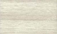 Přechod 30 mm samolepící - Dub bělený E901