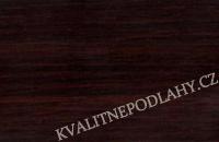 Přechod 30 mm samolepící - Eben E4501