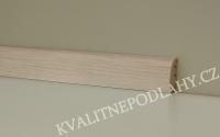 Soklová lišta KP 40 13050 cena za 1bm