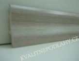 Döllken USL 50 K sandgrau W063