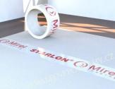 Fixační samolepicí páska Starlon