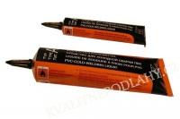Prostředek ke sváření PVC za studena TYP A 44g