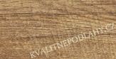 Style Floor 1500 Framiré LEPIDLO ZDARMA