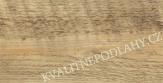 Style Floor 1501 Kaštan LEPIDLO ZDARMA