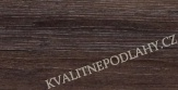 Style Floor 1506 Dub Karolína LEPIDLO ZDARMA