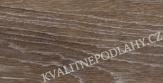 Style Floor 1509 Dub Kakaový LEPIDLO ZDARMA