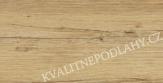 Style Floor 1801 Jedle Antická Bílá LEPIDLO ZDARMA