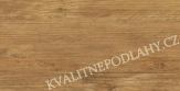 Style Floor 1802 Bomanga LEPIDLO ZDARMA