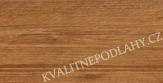 Style Floor 1803 Padouk LEPIDLO ZDARMA