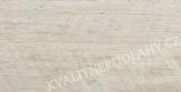 Style Floor 1850 White Loft LEPIDLO ZDARMA