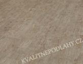 Floor Forever Style 41160 Dub Versailles LEPIDLO ZDARMA