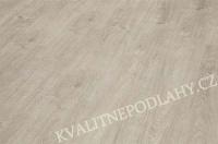 Vinyl Floor Forever Style Floor 41163 Dub Elegant