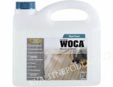 WOCA Intenzivní čistič 1 l