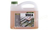 WOCA Exterierový čistič 2,5l