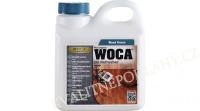 WOCA Refresher - přírodní 1l