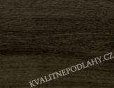 Floor Forever Euro Vinyl PRIMERO 24989 Dub Graphite LEPIDLO ZDARMA