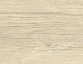 Floor Forever Euro Vinyl PRIMERO 24115 Borovice Polární LEPIDLO ZDARMA