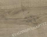Floor Forever Euro Vinyl PRIMERO 24935 Dub Malovaný LEPIDLO ZDARMA