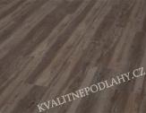 Style Floor 1805 Dub Temný LEPIDLO ZDARMA