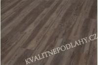 Style Floor 1805 Dub Temný Vinyl Floor Forever