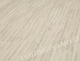 Style Floor 1890 Dub bělený LEPIDLO ZDARMA